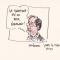 Caricature-Humour
