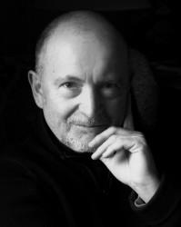 Gérard Lefondeur