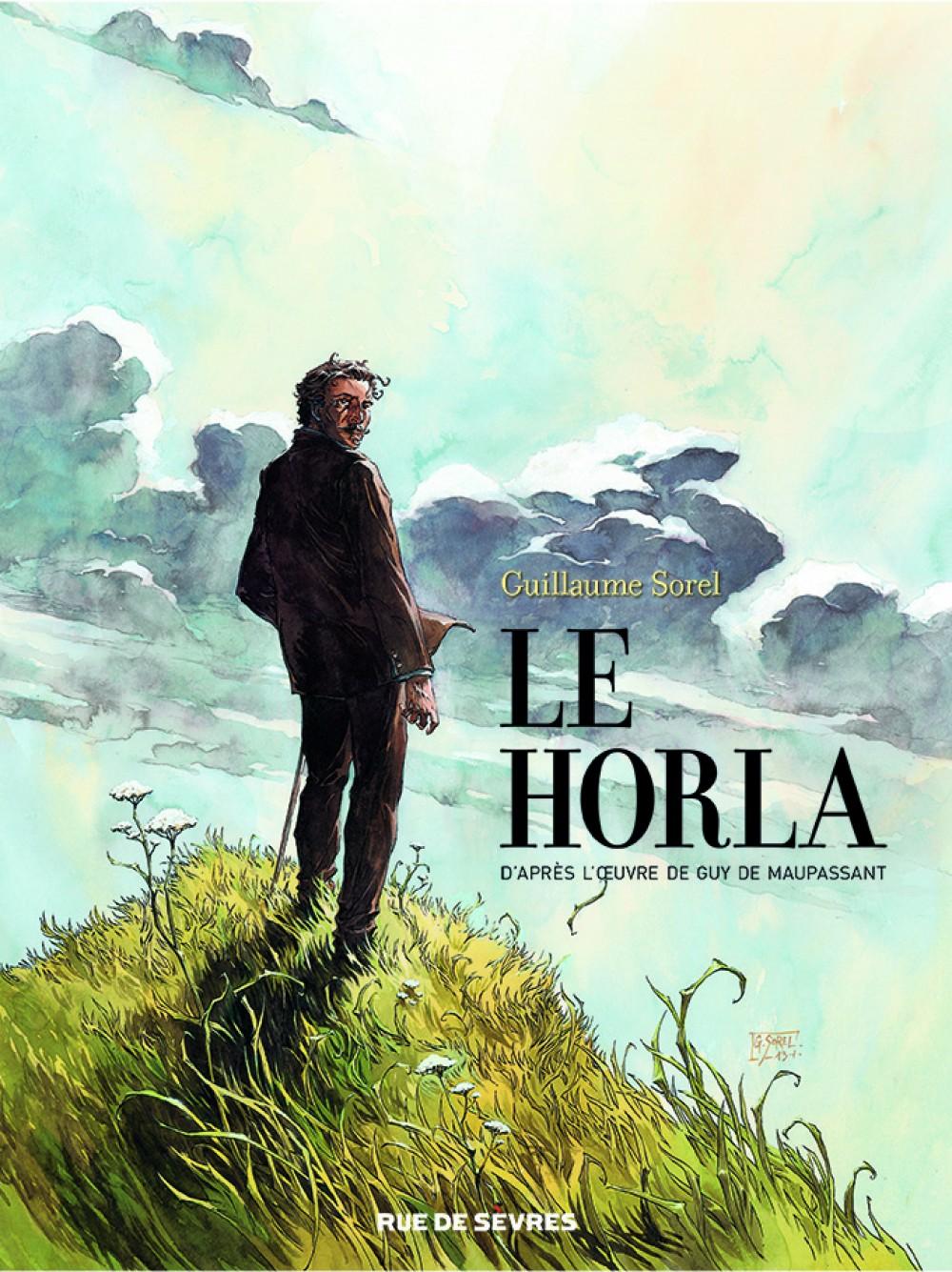 le_horla_01