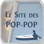 pop-pop
