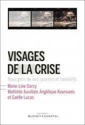 Darcy_Visages_crise